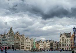 Trouver votre partenaire amoureux à Anvers.